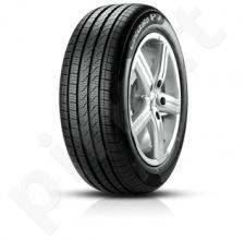 Universalios Pirelli CINTURATO P7 ALL SEASON R17