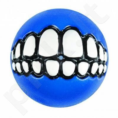 ROGZ Grinz kamuoliukas BLUE