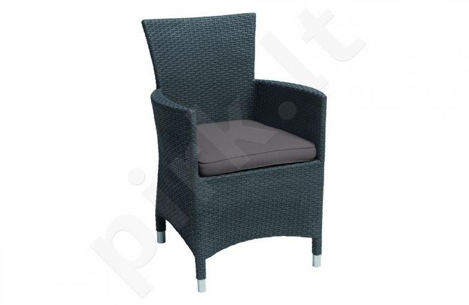 Montana kėdė