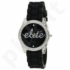 Moteriškas Elite laikrodis E52519-213
