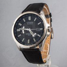 Vyriškas laikrodis Citizen CB0010-02E