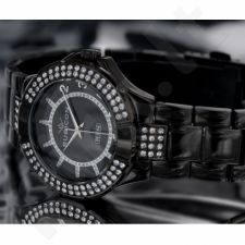 Moteriškas laikrodis RUBICON RNBD17BMBX03BX