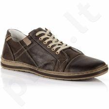 Rafado rr260  odiniai batai