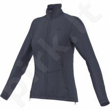 Bliuzonas  Adidas Fusion Fleece W A98421