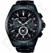 Vyriškas laikrodis Seiko SSE049J1