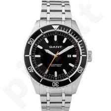 Gant Seabrook W70391 vyriškas laikrodis