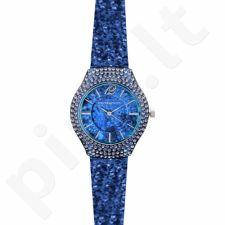 Laikrodis ROCCOBAROCCO  IBIZA RB0167