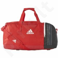Krepšys Adidas Tiro 17 Team Bag M BS4739