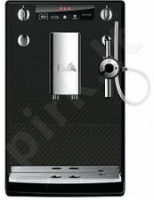Melitta E957-305 Solo Perfect Milk Inox