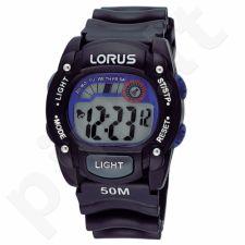 Vyriškas, Vaikiškas laikrodis LORUS R2351AX-9