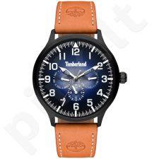 Vyriškas laikrodis Timberland TBL.15270JSB/03