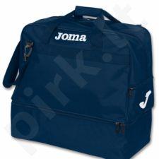 Krepšys Joma III 400006.300