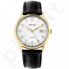 Vyriškas laikrodis Adriatica A12406.1223Q