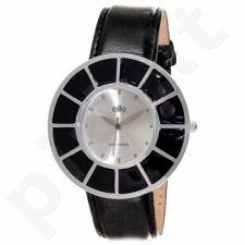 Moteriškas Elite laikrodis E53172-204
