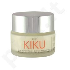 Diet Esthetic Kiku Antiaging kremas, kosmetika moterims, 50ml