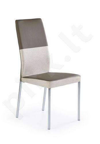K173 Kėdė