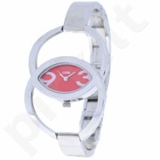 Moteriškas laikrodis Storm PLUSH METAL RED