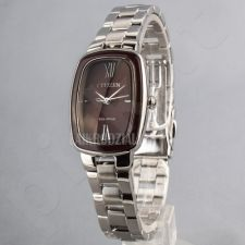 Moteriškas laikrodis Citizen EM0006-53W