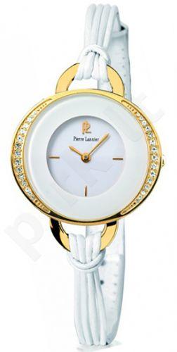 Laikrodis PIERRE LANNIER 065J500