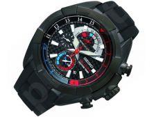 Seiko Velatura SPC149P1 vyriškas laikrodis-chronometras