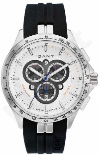 Laikrodis GANT ASHTON  W10852