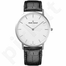 Vyriškas Claude Bernard laikrodis 20202 3 AIN