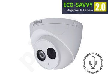 IP network camera 4MP 2K IPC-HDW4421EP-AS