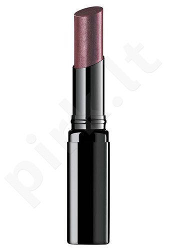 Artdeco Hydra Lip Color SPF15, kosmetika moterims, 3g, (10)