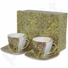 2 puodelių komplektas 105815