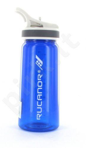 Gertuvė 600ml 301 blue