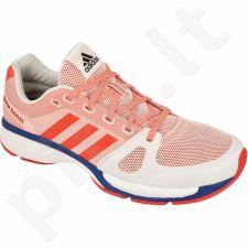 Sportiniai bateliai bėgimui Adidas   Grete 30 Boost W B32688