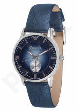 Laikrodis GUARDO 10510-2