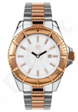 Moteriškas RFS laikrodis P600431-83W
