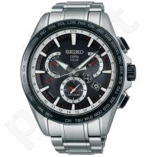 Vyriškas laikrodis Seiko SSE051J1