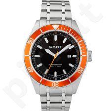 Gant Seabrook W70392 vyriškas laikrodis