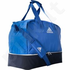 Krepšys Adidas Tiro 17 Team S BS4750