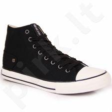 Laisvalaikio batai Big Star
