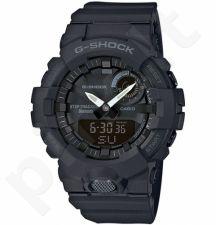 Vyriškas laikrodis Casio G-Shock GBA-800-1AER