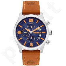 Vyriškas laikrodis Timberland TBL.15633JS/03