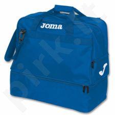 Krepšys Joma III 400006.700 mėlyna