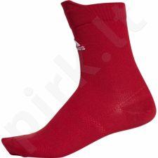 Kojinės Adidas Alphaskin Ultralight Crew CV7415