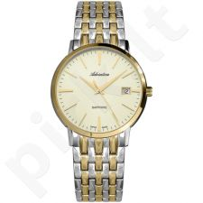Vyriškas laikrodis Adriatica A1243.2111QS