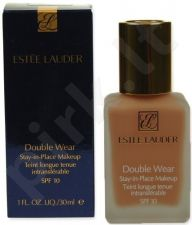 Esteé Lauder Double Wear Stay In Place Makeup 06, kosmetika moterims, 30ml, (06 Auburn)
