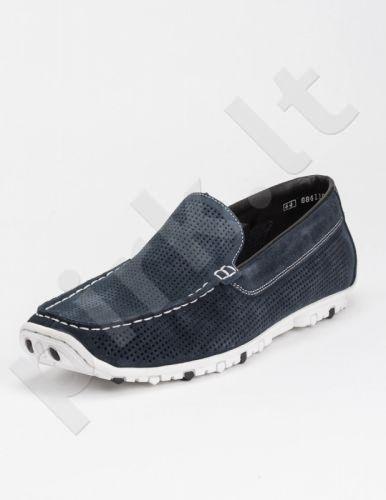 Vyriški laisvalaikio batai Rieker RIE08988-15-141
