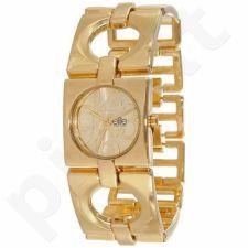 Moteriškas Elite laikrodis E53204-104