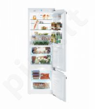 Įmontuojamas šaldytuvas LIEBHERR ICBP 3256