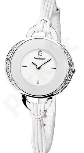 Laikrodis PIERRE LANNIER 065J600