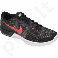 Sportiniai bateliai  Nike Air Max Typha M 820198-010