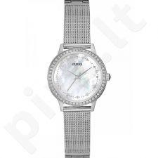 Moteriškas GUESS laikrodis W0647L1