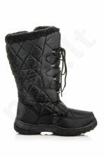 LUCKY SHOES Žieminiai  auliniai batai